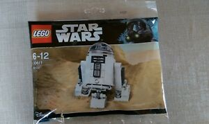 Lego-Star-Wars-30611-R2D2-polybag-scelle