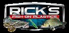 ricksfishontackle