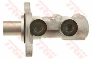 PML366 Trw Trw Brake Cylinder Master Brake PML366 Master Trw PML366 Cylinder AFWwqt