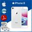miniatura 6 - Nuovo Apple iPhone 8 64GB 256GB Grigio Oro Argento Rosso Smartphone 24Mesi - IT