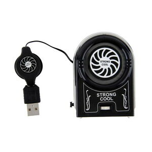 Mini-Vacuum-USB-Cooler-Air-Extracting-Cooling-Fan-for-Notebook-Laptop-gh