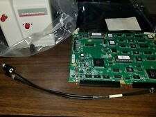 Sciexbeckman Coulter Pa 800 Pace Mdq Cesi 8000 Ce Pda Detector Upgrade Kit