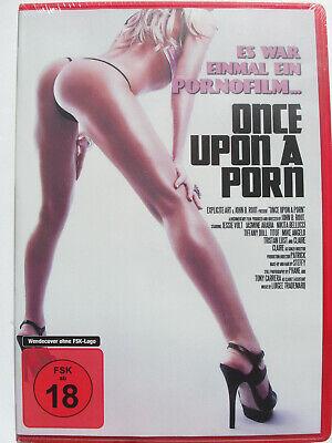 Ein Pornofilm
