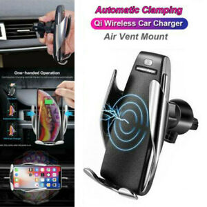 Automatic-Clamping-Wireless-Car-Charger-Mount-Air-Vent-Phone-Holder-for-iPhone