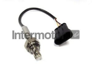 Intermotor-O2-Lambda-Oxygen-Sensor-64679-BRAND-NEW-GENUINE-5-YEAR-WARRANTY