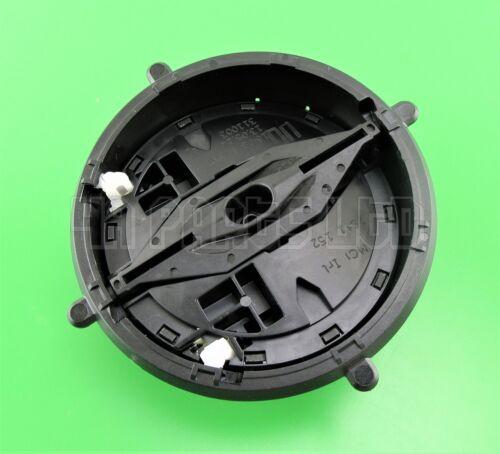 2010-2016 8-Pin Door Mirror Motor Drive Unit With Memory CRP500041 Volvo