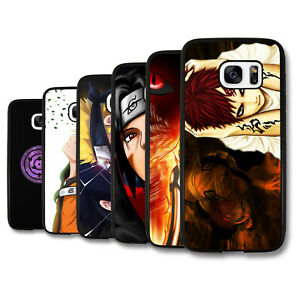 PIN-1-Anime-Naruto-Series-B-Deluxe-Phone-Case-Cover-Skin-for-Samsung