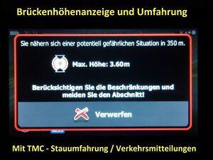 7-034-GPS-NAVI-Navigationsgeraet-Mit-Rueckfahrkamera-TMC-Fuer-PKW-LKW-BUS-AV-IN-BT