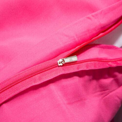 Details about  /3D Kirito Kirigaya Kazuto 9880 Japan Anime Bed Pillowcases Quilt Duvet Cover Wen