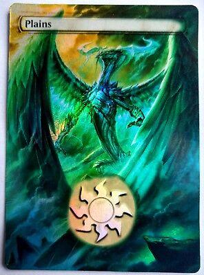 FOIL NICOL BOLAS GOD-PHARAOH MOUNTAIN SWAMP ALT ART MTG COMMANDER EDH CUBE