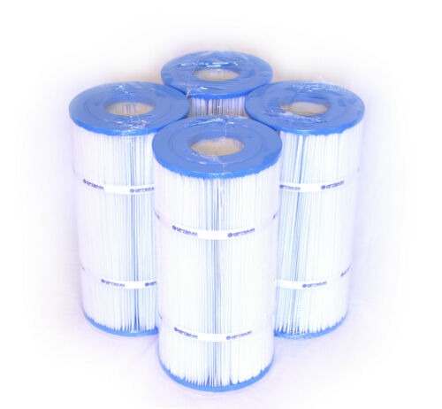 Pool Filter 4 Pack Replacement for Pentair Clean /& Clear Plus 240 Made in USA