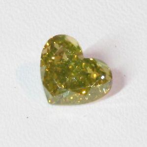 2-02-ct-Natural-Color-Diamond-heart-shape-unset-Deep-Yellow-VVS-2-GIA-report-inc