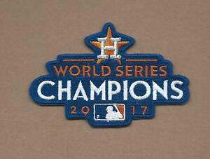 387dc775 Image is loading 4-034-HOUSTON-ASTROS-World-Series-Champions-Logo-