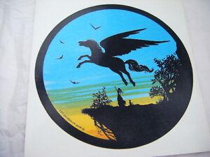 SHADOW-MAGIC-WINDOW-PRINT-STICKER-Pegasus