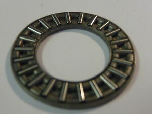 1x-Axial-Nadellager-AXK1024-10x24x2-mm-NEU