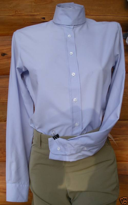 Rj Clásico - - - Hunt,Point,Retrieve For Work And Showing Camisa - It Morado (Talla c3a9cd