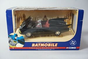 1960-S-Batmobile-Corgi-1-24-Diecast-Orig-Packaging-1-51Z