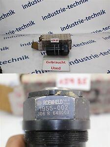 Roemheld-1955-002-Abstutzelement-J06-R-649002