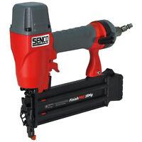 5/8 2-1/8 18 Gauge Brad Nailer Red 1u0021n Senco Finishpro 18mg on sale