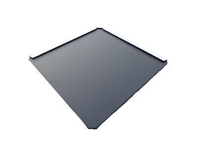 Dachschindel Schindel Aluminiumschindel Musterschindel Aluschindel Krankheiten Zu Verhindern Und Zu Heilen