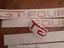 TOYOTA CELICA ST205 ST 205 GT-FOUR GT4 RISER BLOCK DECALS INFILL STICKERS