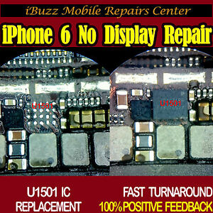 New Iphone  No Service O