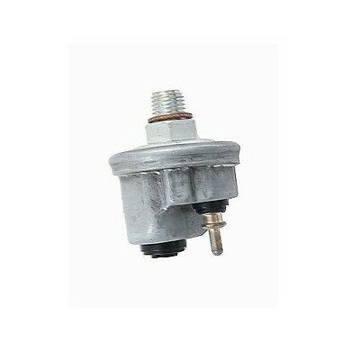 For Mercedes 190,E,CL,S,SL Class Engine Oil Pressure Switch Sender Sensor NEW