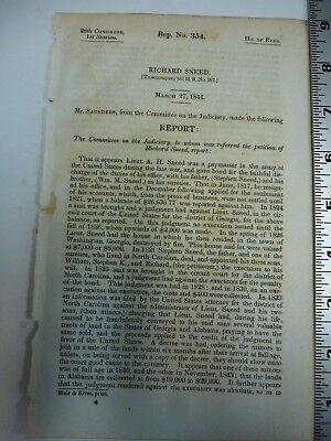 war of 1812 essay questions