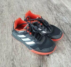 Boys ADIDAS BA7422 AltaRun Running