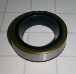 Chevrolet 2004R Transmission Shifter shaft seal