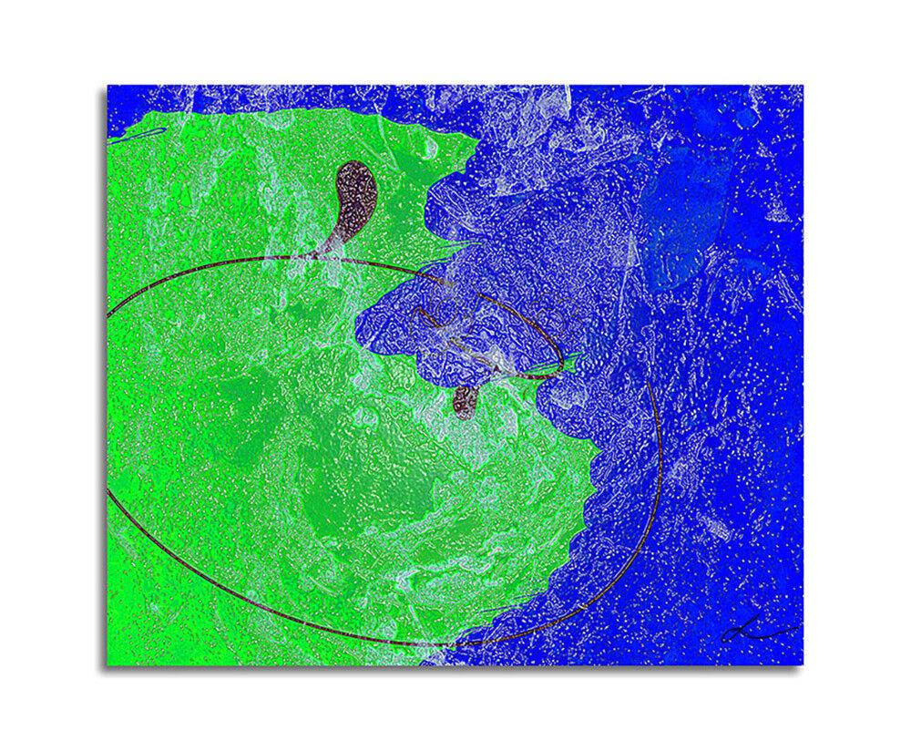 Pays dans l'Océan, Leoni Arta 14