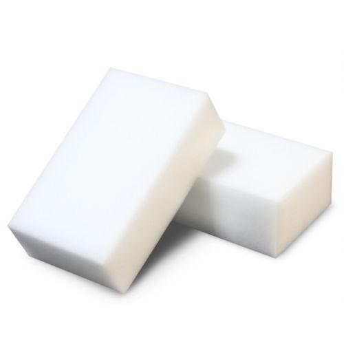 x10 PACK Erase All Magic Sponges SPEAWH