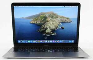 12-034-Apple-MacBook-2017-Retina-1-2GHz-Core-M3-8GB-RAM-256GB-SSD-Space-Gray-WTY