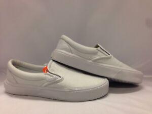 Chaussures Homme Vans Chaussures Homme Vans PiXukwlOZT