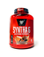 BSN-Syntha-6-Sustained-Release-Protein-5-lbs-PICK-FLAVOR thumbnail 3