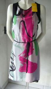 Robe 18 Uk 44 Pink Série Neu Gr Biba TpWUxdTw