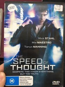 adventure sci fi movies 2011