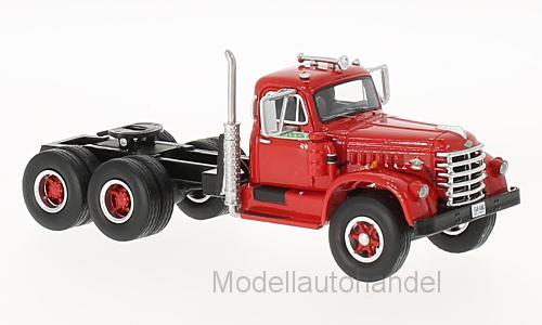 Diamond T 921 rouge 1955 1 64 Neo  64046    nouveau   grandes marques vendent pas cher