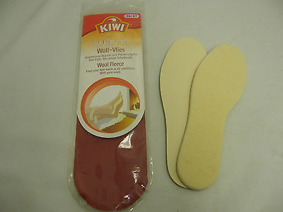 from Ukraine Aluminum foil Insole Very warm Sheep/'s fur