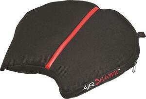 AIRHAWK-CRUISER-R-SEAT-CUSHION-SM-FA-CRUISER-RSM