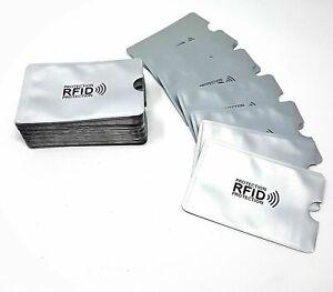 RFID-Bank-Card-Blocking-Contactless-Debit-Credit-Protector-Wallets-Holder-S-F2J6