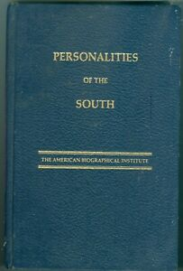 PERSONALITIES-OF-THE-SOUTH-AMERICAN-BIOGRAPHICAL-INSTITUTE-12th-EDITION