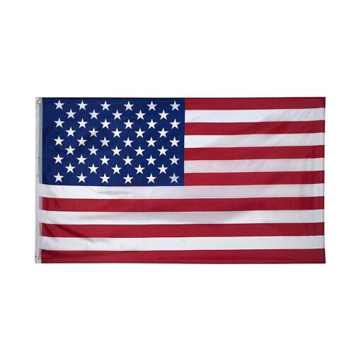 4x6 USA American Flag Dont Don/'t Tread On Me Gadsden Flag 2 Flag Premium Set