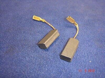 show original title Details about  /Carbon brushes for bosch beu 2-24 ds gbh2-24 dsr dse gah500 gah 500 2 se a9