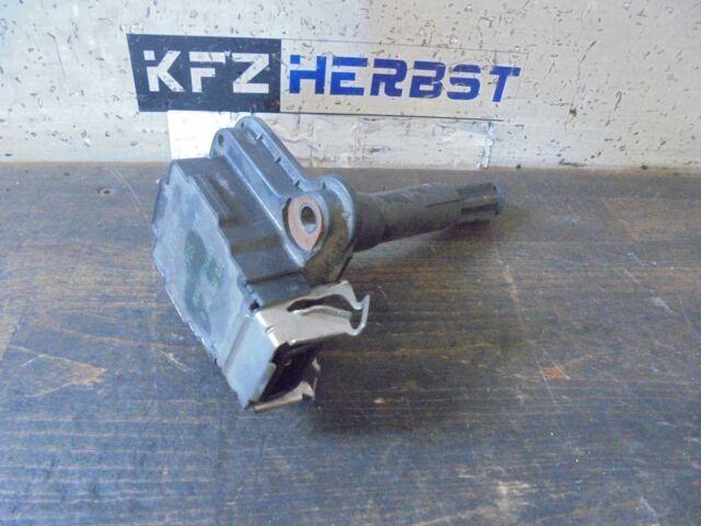 caja de encendido Audi A6 C5 4B 058905105 2.7T quattro 184kW ARE 191117