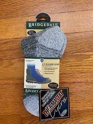 4 Pairs of Pathfinder Bridgedale Original Blaxnit Quality