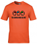 miniature 7 - Among Us You Looking Sus Bro Kids T-Shirt Tee Top Gaming Gamer