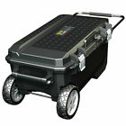 Stanley 194850 FatMax Pro Mobile Tool Chest