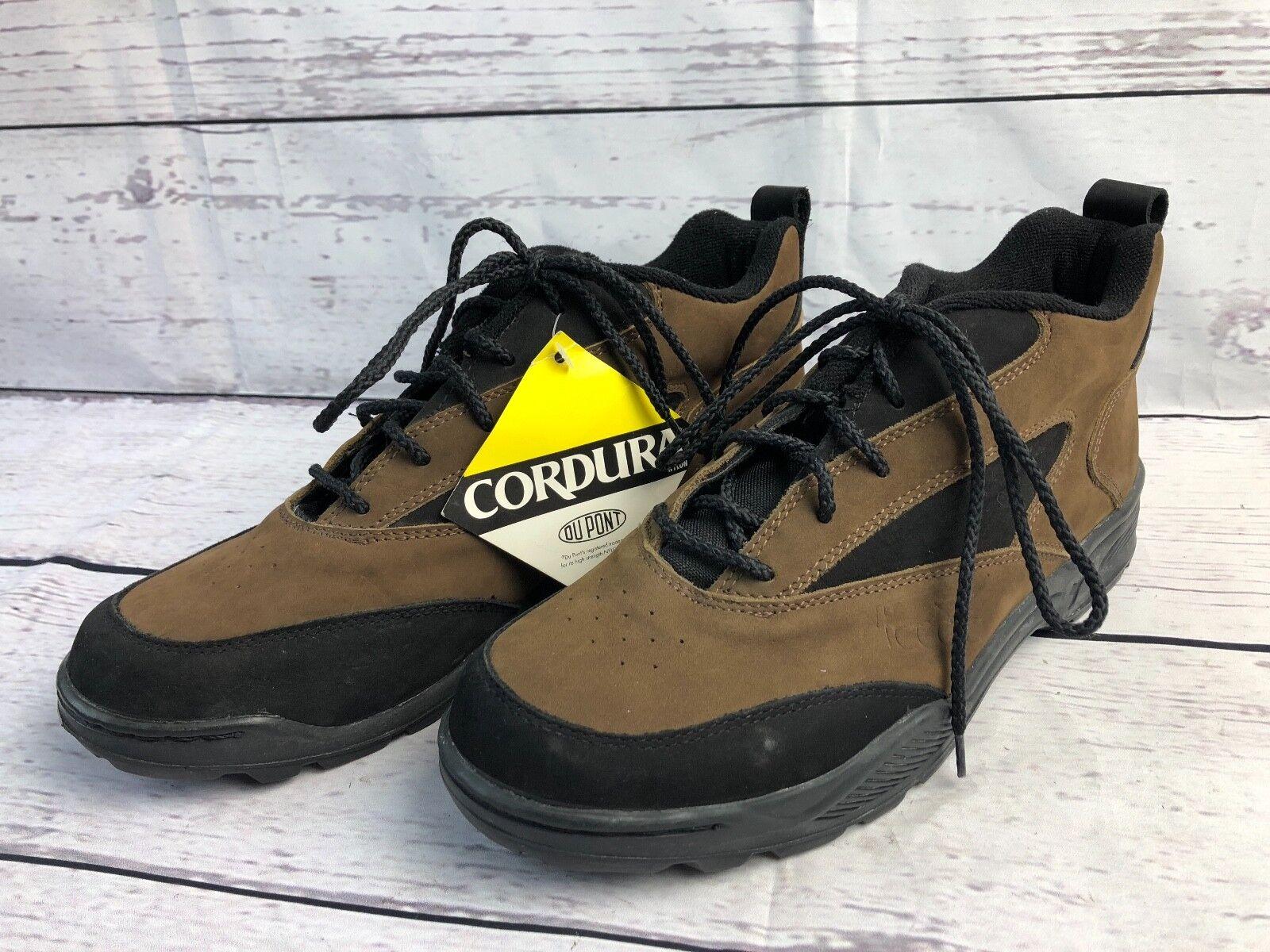 NEW Diadora Cruise Bike shoes Size 8.5, 42 NOS