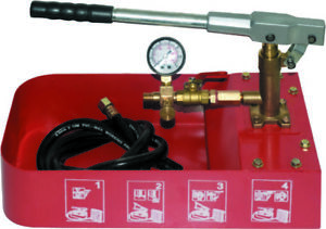 Todays-Tools-TT40-Pressure-Testing-Pump-90-930